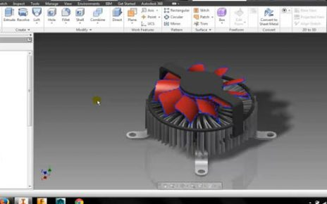 autocad software miami