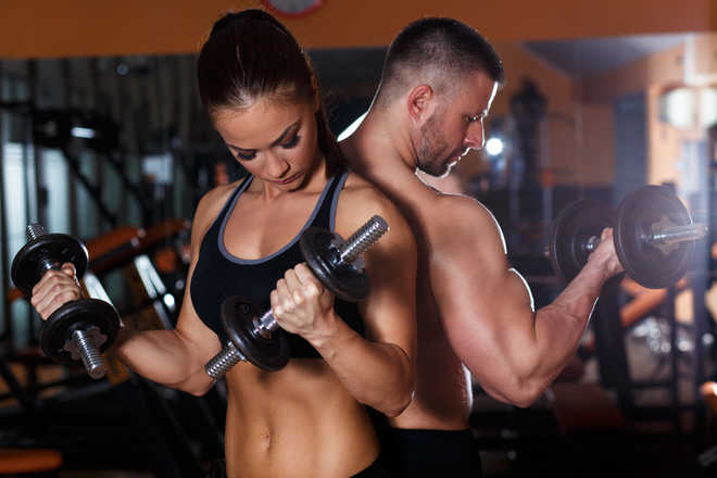 buying steroids online