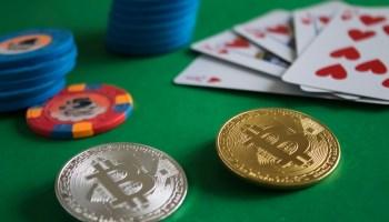 uses of Bitcoin