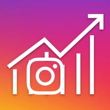 Invest In Instagram Followers for Better Business Experience