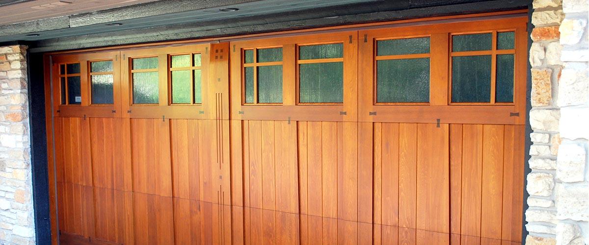 Professional for Garage Door Repairs