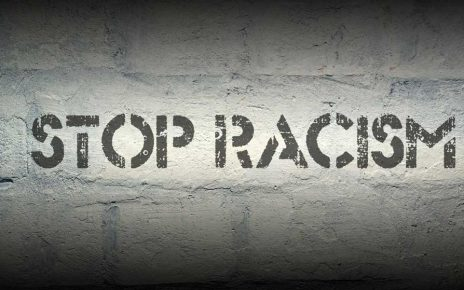 Therefore, these are the ways for those who have a question that How to end racism?