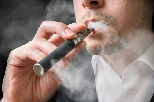 Helpful tips for the vapers to keep in mind