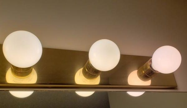 lighting system for your building