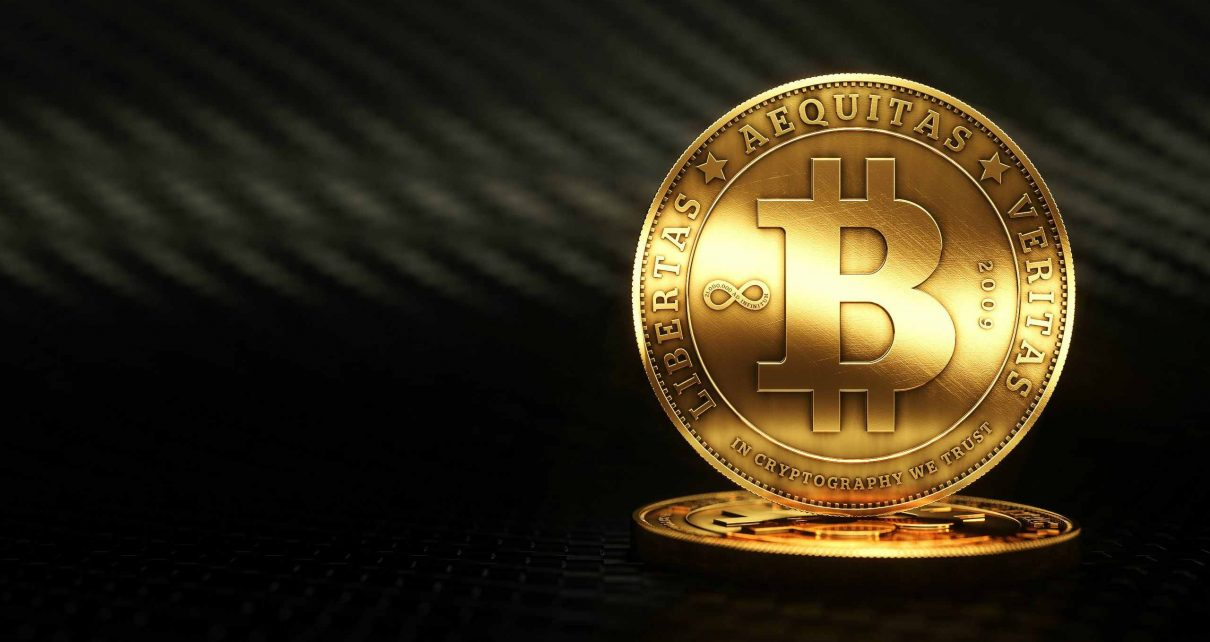 Who are all eligible to trade with digital currencies like Bitcoin?