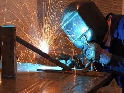 buy welding machine singapore