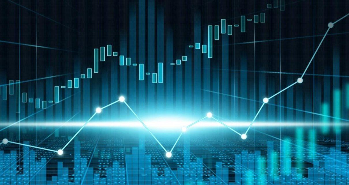 exchange of stocks