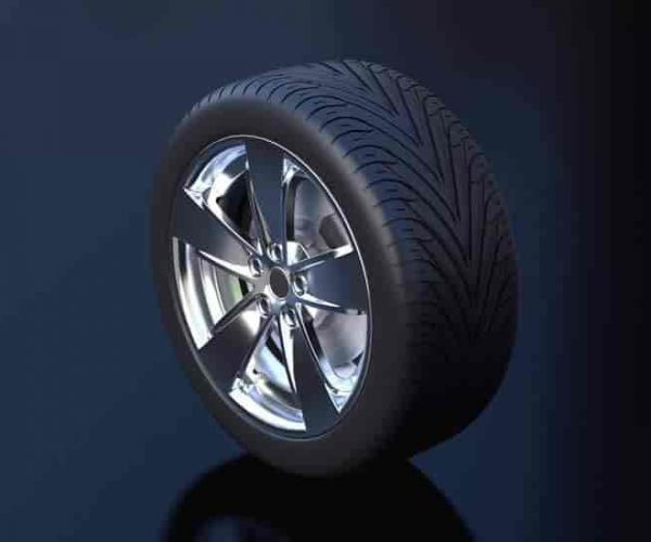 tyre puncture service