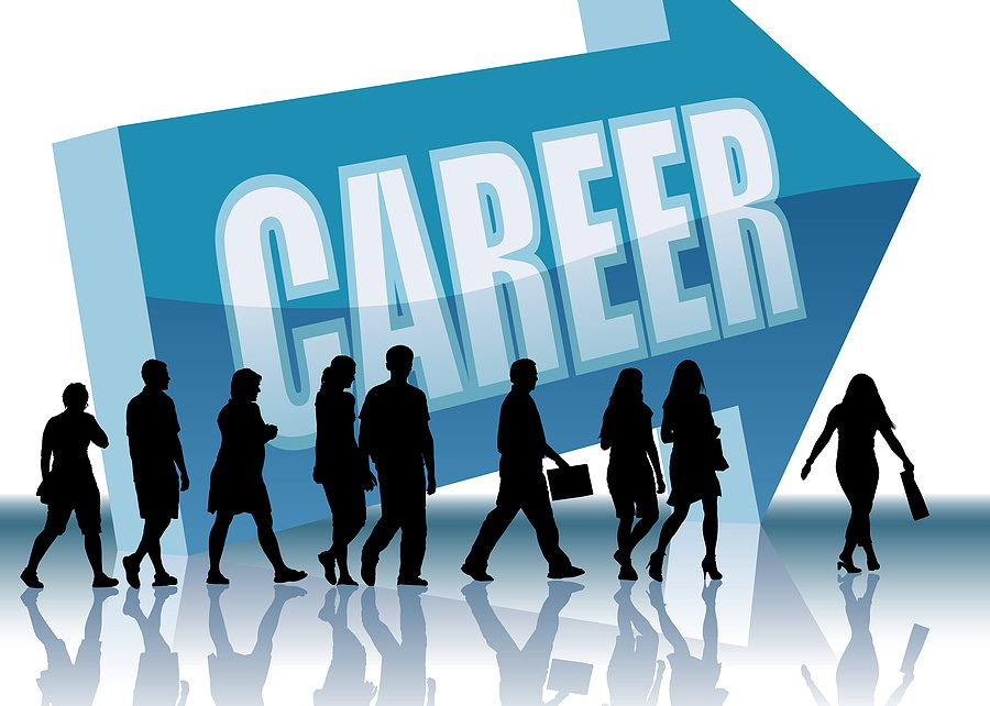 careers singapore
