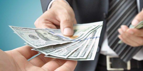 Quick Cash Loans Singapore