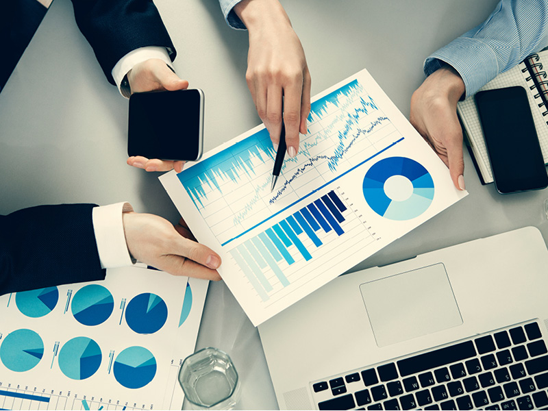 business performance management system hk