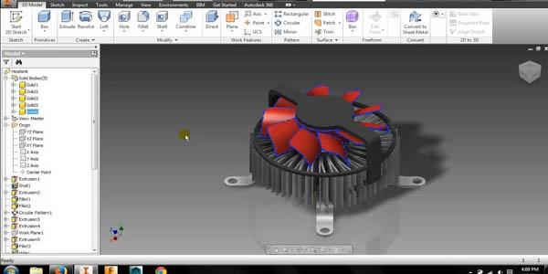 autocad software miami