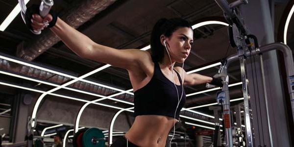 best steroids cycles