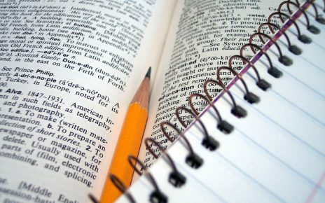 essay writing services online