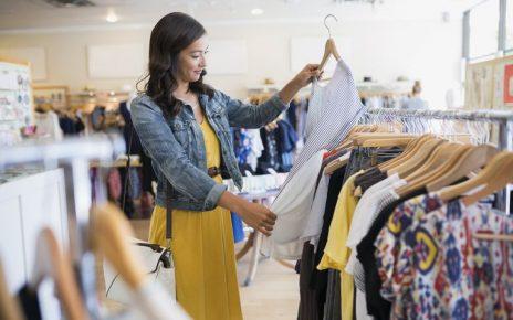 IDEAL DENIM QUALITY CLOTHING