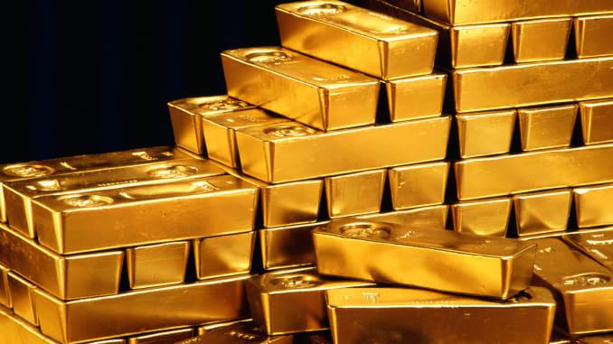 cheap 916 gold singapore
