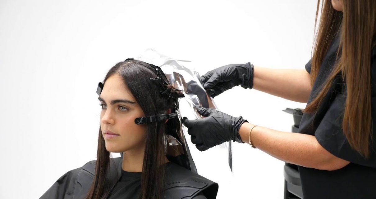 hair and makeup cedar park tx