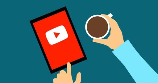 Buy youtube views