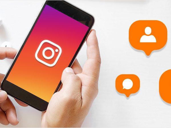 use social media safely