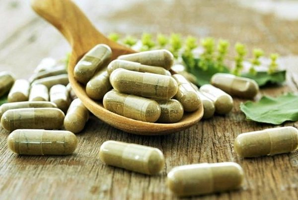 How to get kratom to reliefy our healthailments?