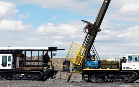 Water well drilling services – things to know