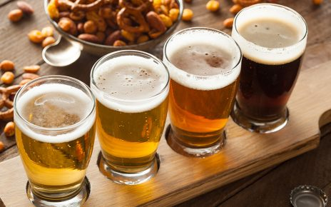 best craft beer bars in singapore