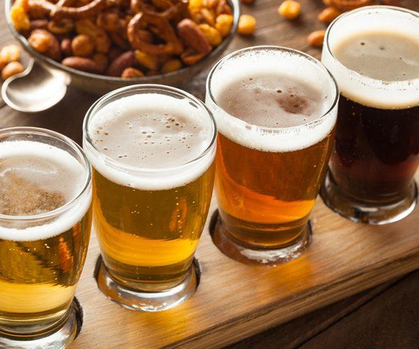 best craft beer bars in singapore